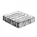 плитка тактильная 2