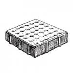 плитка тактильная1