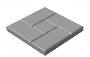 плитка 1