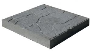 плитка3 н